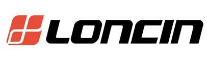LONCIN