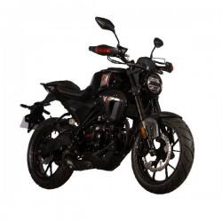 Moto Z1 V8 200 Negro