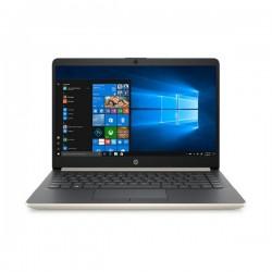 Laptop HP 14-dk1002la