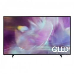 "TV QLED SAMSUNG 85"" QN85Q60AAPXPA"
