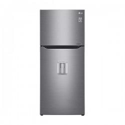 Refrigerador LG GT39WPP