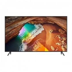 """TV QLED SAMSUNG 82"""" QN82Q60TAPXPA"""