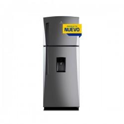 Refrigeradora No Frost INDURAMA RI395 CR Renovada