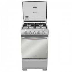 Cocina A Gas MABE EM5120SX0