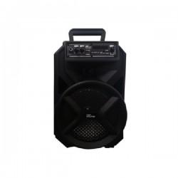Parlante TOP SOUND SPTS-882