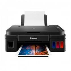 Impresora CANON Pixma G2110