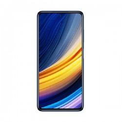 Celular XIAOMI Poco X3 Pro Azul
