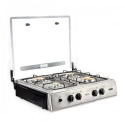 Cocineta A Gas ECOLINE Florencia 2
