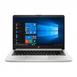 Laptop HP 348 G7 i5 Gris