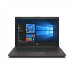 Laptop HP 240 G7 Negro 8GB