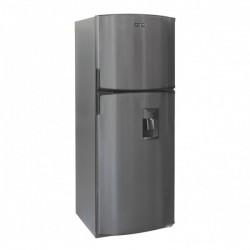 Refrigerador No Frost ECOLINE 10 Pies