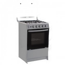 Cocina A Gas ECOLINE Talia Plus