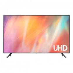 """TV LED SAMSUNG 70"""" UN70AU7000PXPA"""