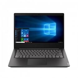 Laptop LENOVO IdeaPad S145-14API