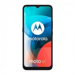 Celular MOTOROLA Moto E7 Gris