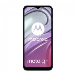 Celular MOTOROLA Moto G20 Azul