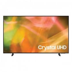 """TV LED 4K SAMSUNG 60"""" UN60AU8000PXPA"""