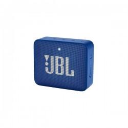 SPEAKER JBL GO 2 Azul