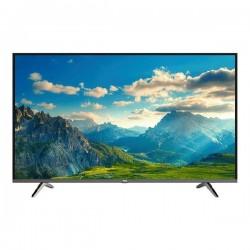 """TV LED TCL 32"""" 32S560A"""