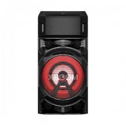 Torre de sonido LG RN5N
