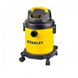 Aspiradora STANLEY SL18128P