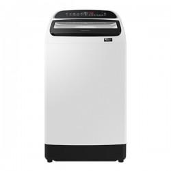 Lavadora CS SAMSUNG Digital Inverter 19 Kgs Blanco