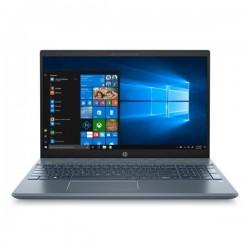 Notebook HP Pavilion 15-CW1501LA