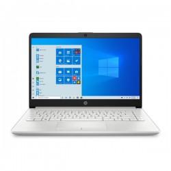 Notebook HP 14-CF2074LA