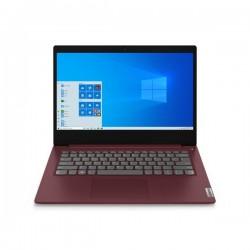 Notebook LENOVO IdeaPad 3 81W0001JLM