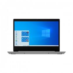Notebook LENOVO IdeaPad 3 81WD00HDLM