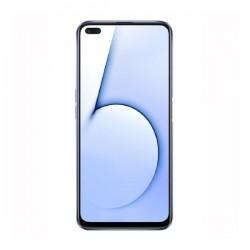 Celular REALME X50 5G Azul