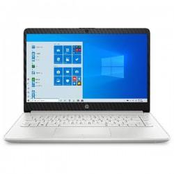 Notebook HP 14-CF2059LA