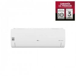 Aire Acondicionado LG VM122CW 12.000 Btu´s