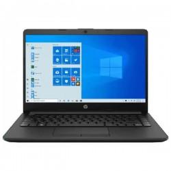 Notebook HP Celeron 14-CF2087LA
