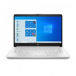 Notebook HP 14-CF2055LA