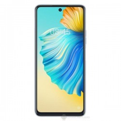 Celular TECNO Camon 17 Pro Azul 8GB
