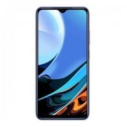 Celular XIAOMI Redmi 9T Azul