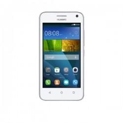 Celular HUAWEI Y360 Blanco