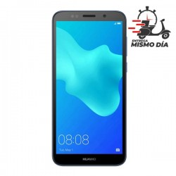 Celular HUAWEI Y5 Neo Azul