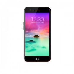 Celular LG K10 Negro
