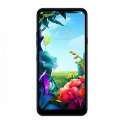 Celular LG K40S Negro