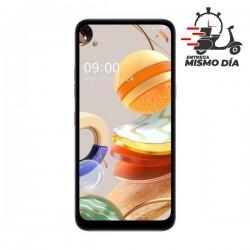 Celular LG K61S Titan