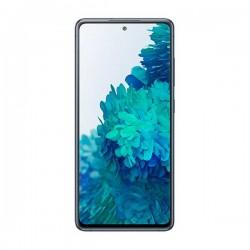 Celular SAMSUNG S20 FE Azul