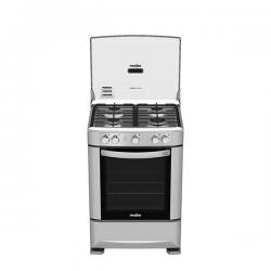 Cocina A Gas MABE EM6020SG0