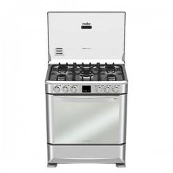 Cocina Gas MABE EM7670FX0