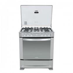 Cocina Gas MABE EM7680FX0