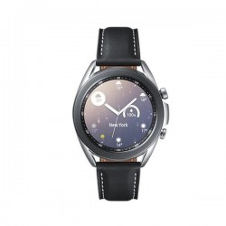 SAMSUNG Galaxy Watch 3...