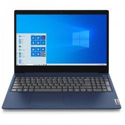 "Laptop LENOVO IdeaPad 3 15IIL05 15.6"" + Audifono AKG Y500"