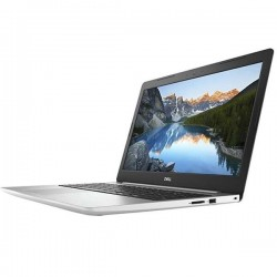 NOTEBOOK DELL INSPIRON 3493...