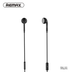 AUDIFONO REMAX RM-101